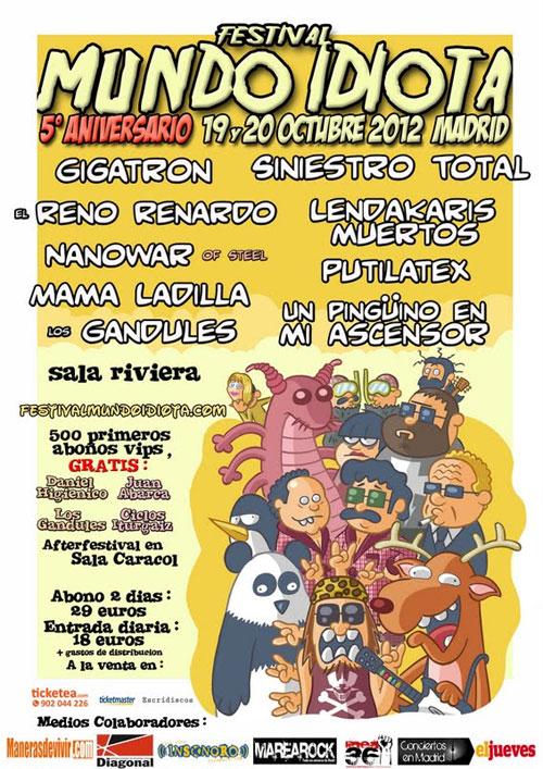 Eventos random interesantes en España Mundo-idiota-2012