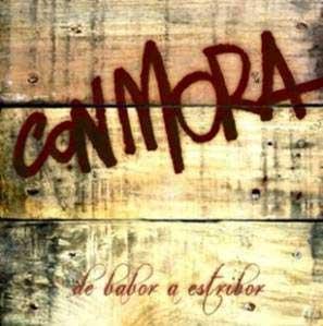 sancocho.com webzine