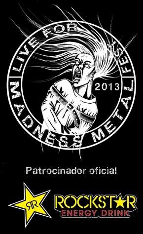 madness-live-logo