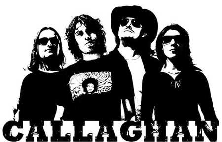 gallaghan-foto