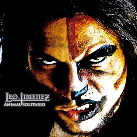leo-jimenez-animal-solitari
