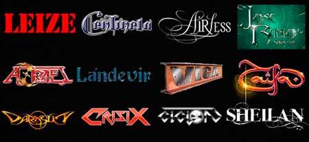 leyendas-2013