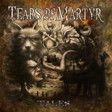 tears-of-martyr-portada