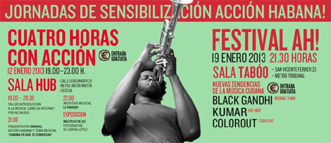 accion-habana-2012