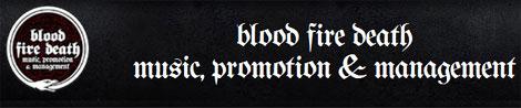 blood-fire-death