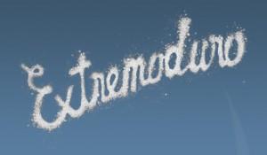 Minero: Nuevo videoclip de Extremoduro
