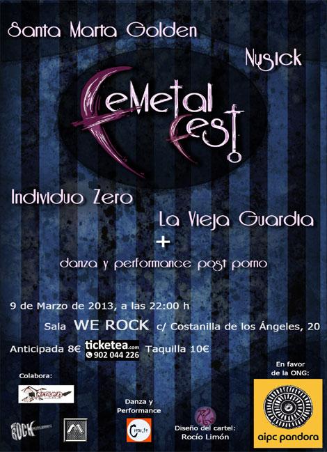 femetal-fest-2013