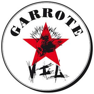 garrote-vil-logo