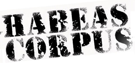 habas-corpus-20-logo
