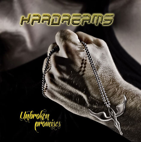 hardreams-unbroken-promises
