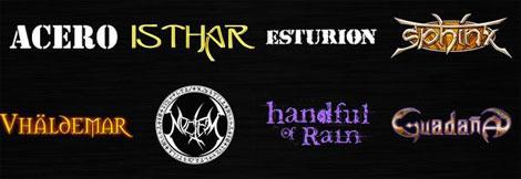 leyendas-del-rock-2013-001