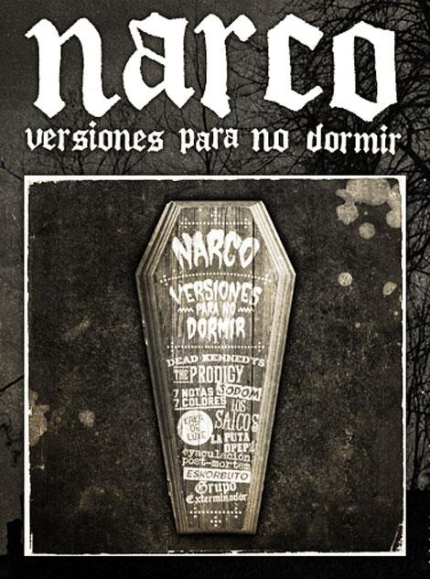 narco-versiones-para-no-dor