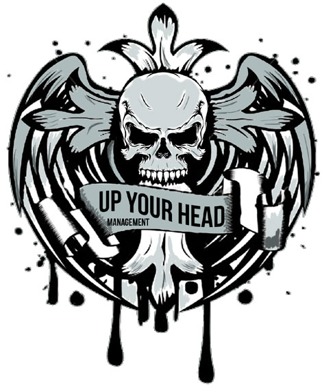 up-you-head-management