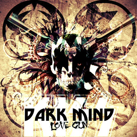 darkmind-love-gun