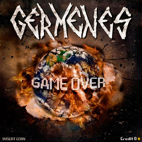 germenes-game-over