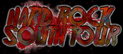 hard-rock-souty-tour-2013