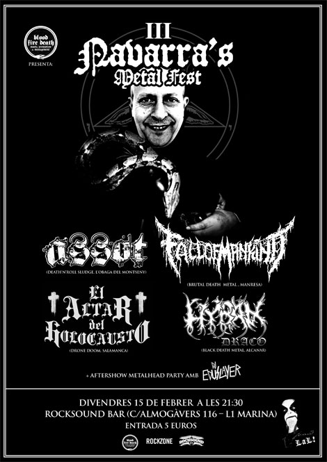 navarra-metal-fest-2013
