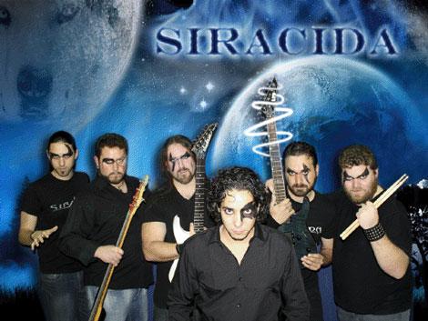 siracida-nueva-2013