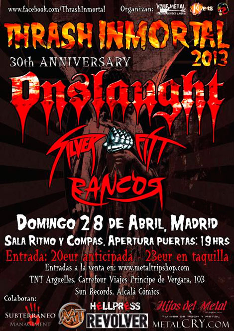 thrash-inmortal-2013-md