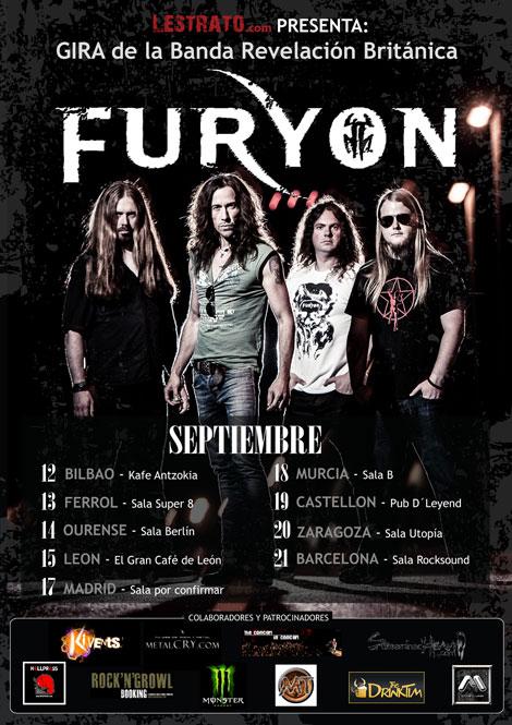 furyon-septiembre-2013