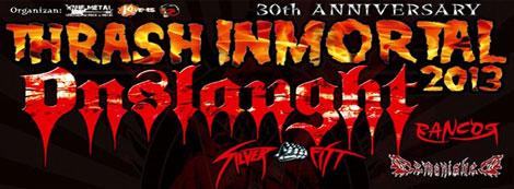 thrash-inmortal-2013