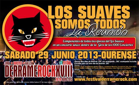 Los-Suaves-Reunion-2013