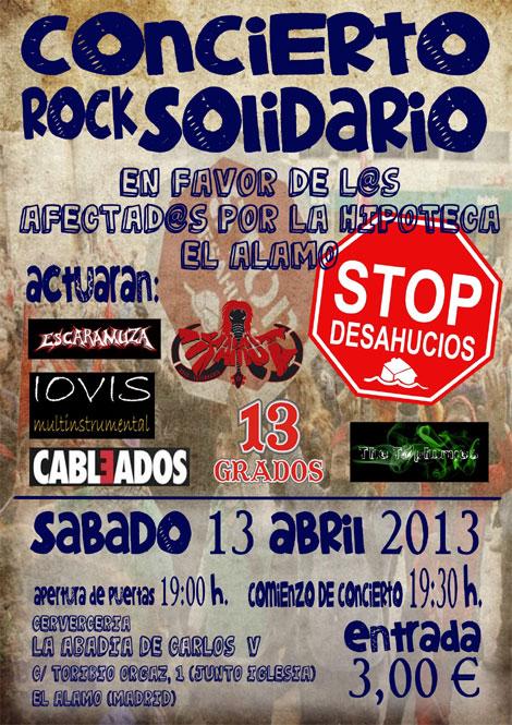 concierto-rock-solidario-2013