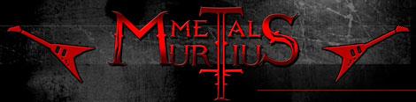 logo metal murtius (bandas de murcia)