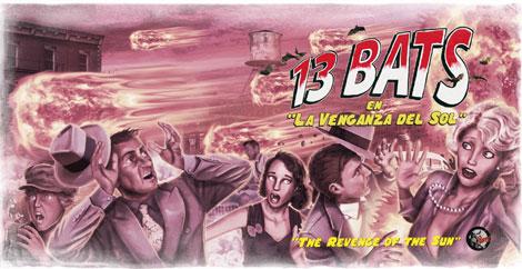 13bats-la-venganza-del-sol