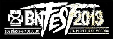 BenFest-2013