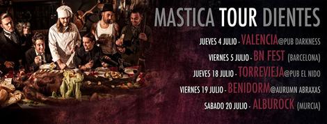 BoluDeath-Mastica-Tour