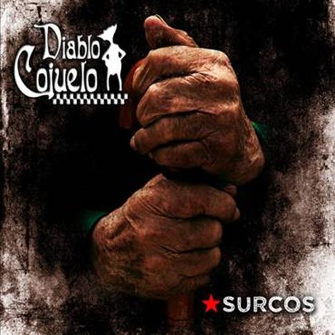 """Diablo Cojuelo """"Surcos"""""""