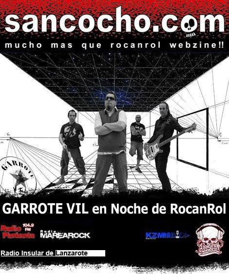 Garrote-Vil-entrevista