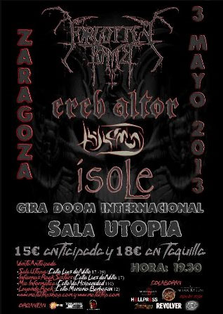 Gira-Doom-Zaragoza-030513