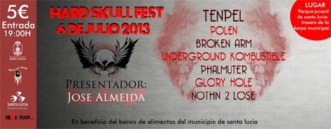 Hard-Skull-Fest-2013