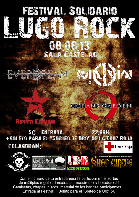 Lugo-Rock-Festival-2013