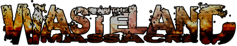 Wasteland-Logo