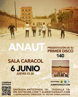 anaut-140-sala-caracol