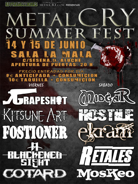 metalcry-summer-2013
