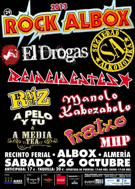 rock-albox-2013