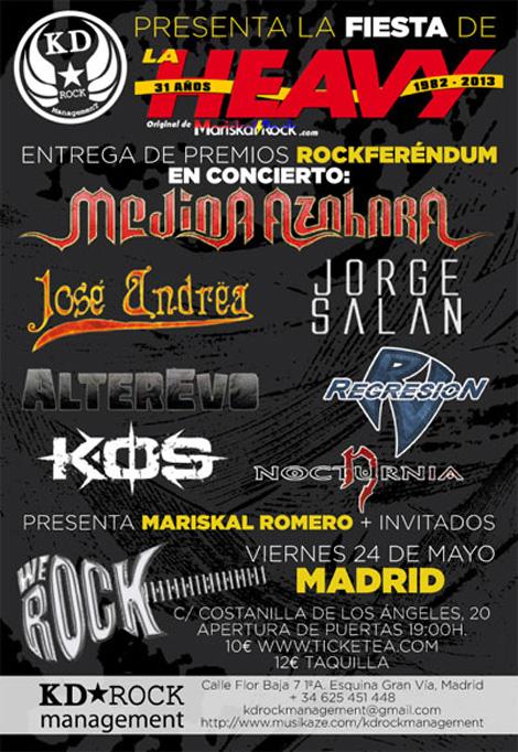 rockferendum-2012