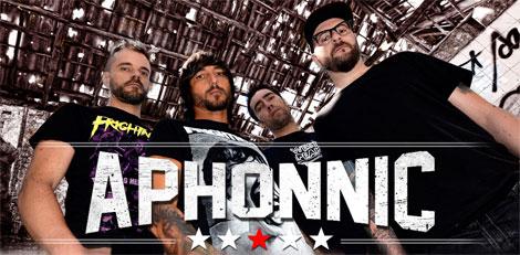 Aphonnic-Foto-del-Grupo