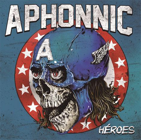 Aphonnic-Heroes-Portada