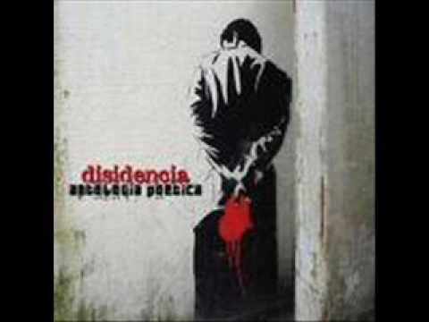 Disidencia y Gérmenes anuncian gira conjunta para 2013