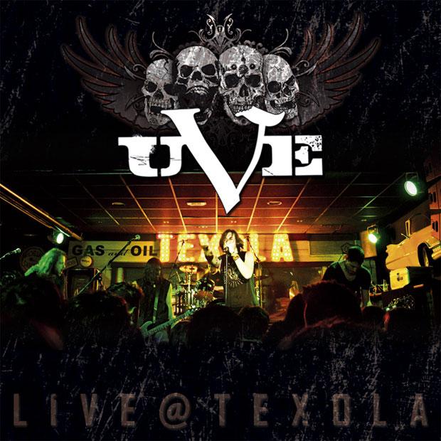 uVe-live-texola