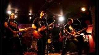 VI Estayike Rock 2012: 7 de Julio en Piedrabuena (Ciudad Real)