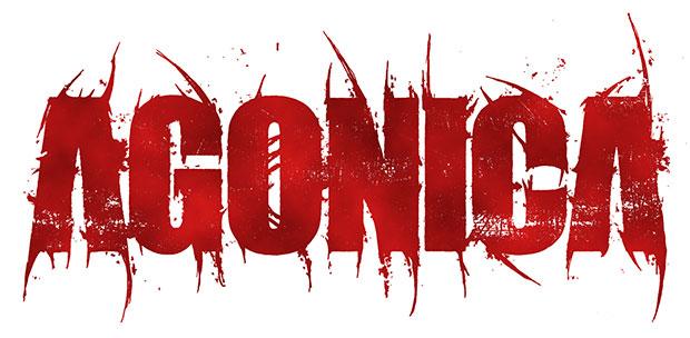 Agonica-Logo