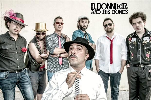 d-donnier-and-his-bones