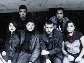 RedVerse Rock Alternativo de Venezuela