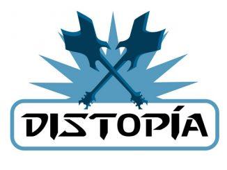 Distopia proyecto Cultural en Canarias